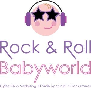 rockandroll_logo_strapline