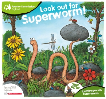Superworm-Forestry-Commission-England-PR-image-with-logos